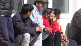 Prishtinë, festivali filmit për Romët