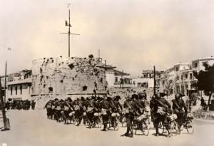 Për herë të parë/ Pesë sekretet e Romës për Shqipërinë e madhe!