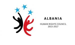 Shqipëria zgjidhet për herë të parë anëtare e KDNJ në OKB
