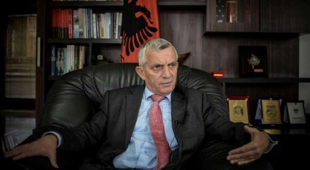 Ambasadori Minxhozi: Rama në Preshevë, nuk e kemi në agjendë Shqipërinë e Madhe