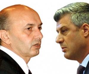 Koalicioni PDK-LDK, u ndryshohen emrat disa ministrive