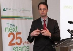 Shqipëria merr pjesë në samitin e të rinjve në Beograd
