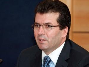 Mediu: Fatjon Skënderi ka ikur në 1993. Pse Tahiri nuk e arrestoi më parë killerin?