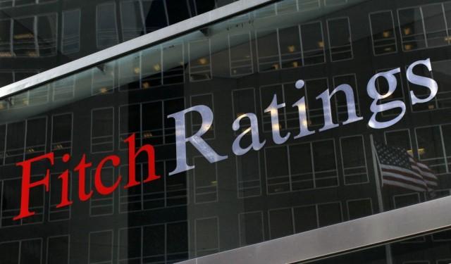 Fitch Rating: Shqipëria edhe për 10 vite ndër më të varfrat në Europë
