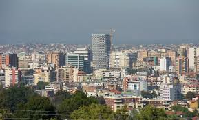 Çmimet e apartamenteve në Tiranë bien me 15%: Kohë për të blerë