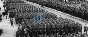 Video e rrallë: Si festohej 28 Nëntori kur Kosova e Shqipëria ishin Një