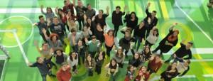 Studentët, ideatorë të fushatës kundër dhunës ndaj gruas
