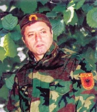 dilaver-goxhaj-shpetim-golemi-UCK 1998-1999